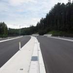 八戸環状線道路改良工事